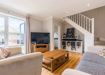 1 bed terraced house for sale in Leas Drive, Iver, Buckinghamshire SL0