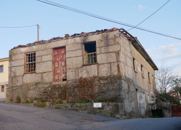 Thumbnail Cottage for sale in São Gens, Fafe, Braga