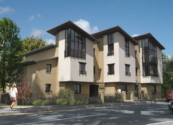 3 bed flat to rent in Marston Road, Oxford OX4