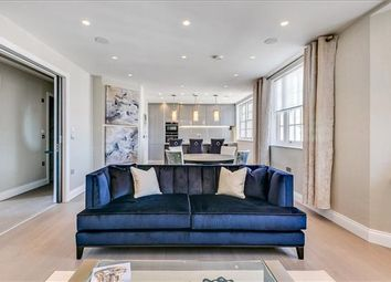 Thumbnail 2 bed flat for sale in Kings House, Chelsea, London