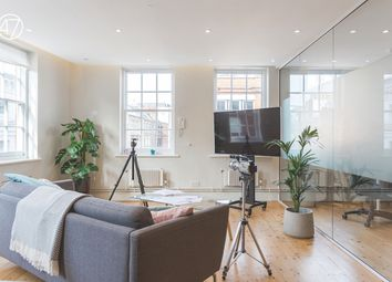 Thumbnail Serviced office to let in Old Compton Street, Soho, London