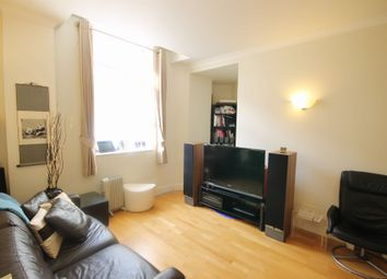 Thumbnail 2 bedroom flat to rent in South Block, County Hall Apartments, 1B Belvedere Road, Waterloo, London