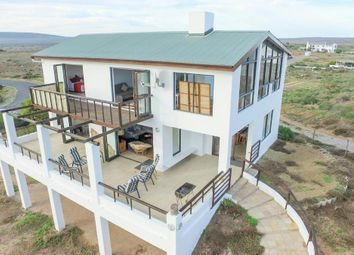 Thumbnail 3 bed detached house for sale in Duyker Eiland Dr, Duyker Eiland, St Helena Bay, South Africa
