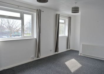 Thumbnail 2 bedroom flat to rent in Kendall Road, Staple Hill, Bristol