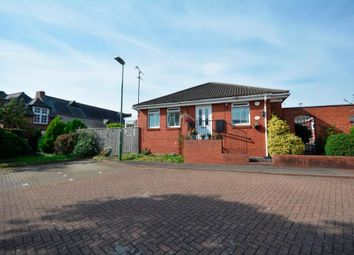 The Orchard, Picktree Lane, Chester Le Street DH3. 2 bed bungalow