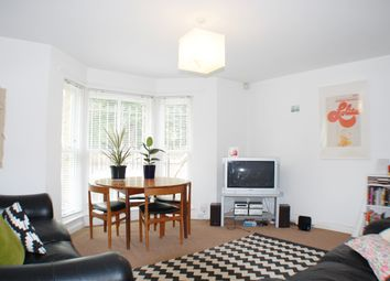 Thumbnail 2 bed flat to rent in Villa Road, Brixton