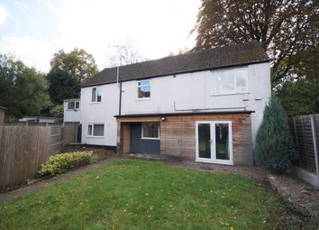 5 bed detached house to rent in Whitley Village, Whitley, Coventry CV3