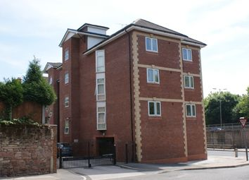 Thumbnail 2 bed flat to rent in 127- 135 Aigburth Road, Aigburth, Liverpool