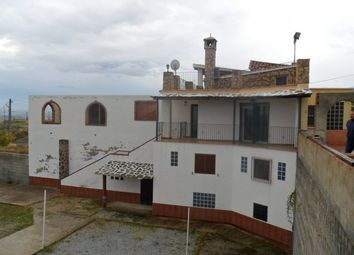 Thumbnail 7 bed property for sale in Baza, Granada, Spain