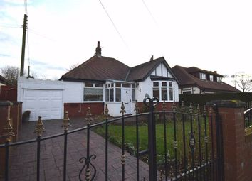 Thumbnail 2 bed detached bungalow for sale in Thornleigh Gardens, Sunderland