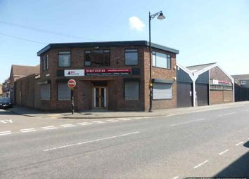 Thumbnail Property to rent in Bridge Street, Gainsborough