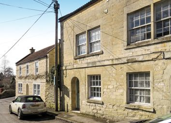 Thumbnail 2 bed property for sale in Woolley Street, Bradford-On-Avon