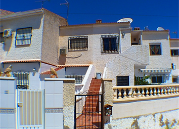 Thumbnail 2 bed apartment for sale in 2 Bedroom Apartment In Torrevieja, Alicante, Spain