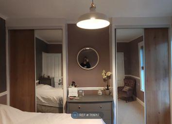 Thumbnail 2 bedroom terraced house to rent in Sandholme Road, Bristol