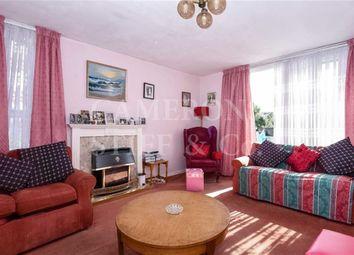 Thumbnail 3 bedroom flat for sale in Dyne Road, Kilburn