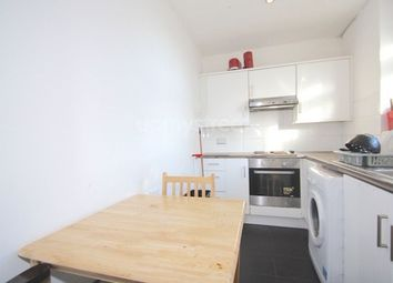 Thumbnail 2 bed flat to rent in Compton Close, Regent's Park