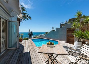 Thumbnail 3 bed apartment for sale in 2 Houghton Steps, Camps Bay, Cape Town, Western Cape, 8005