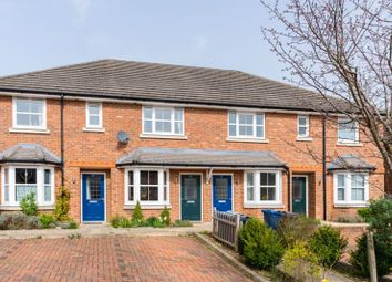 Alma Road, Chesham HP5. 2 bed terraced house for sale