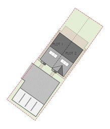 Thumbnail 2 bed terraced house for sale in Winchester Mews, Worcester Park