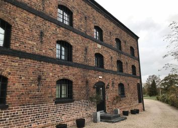 Thumbnail 2 bed flat to rent in The Old Mill, Longdon-Upon-Tern, Telford