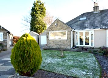Thorne Close, Pudsey, West Yorkshire LS28