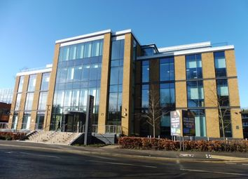 Thumbnail Office to let in Prospero, London Road, Redhill