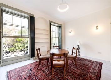 Thumbnail 1 bedroom flat for sale in Myddelton Square, London