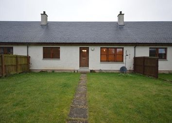 Thumbnail 2 bed cottage to rent in 2 Sandyhall Farm Cottages, Glencarse