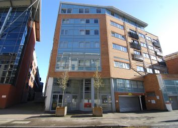 1 bed flat for sale in Skerne Road, Kingston Upon Thames KT2