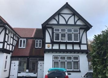 3 bed terraced house for sale in Princes Court, Wembley HA9
