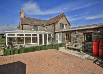 4 bed detached house for sale in Pitton, Pilton, Swansea SA3