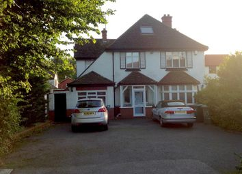 Thumbnail 12 bed detached house for sale in Carden Avenue, Brighton, East Sussex