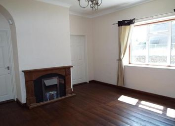 Thumbnail 3 bedroom bungalow to rent in Brick Kiln Road, Mildenhall, Bury St. Edmunds