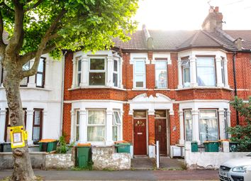 Thumbnail 2 bed flat for sale in Dickens Road, East Ham