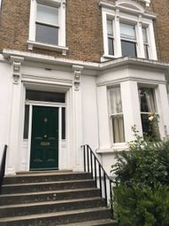 Thumbnail 1 bed semi-detached house to rent in Girdlers Road, London