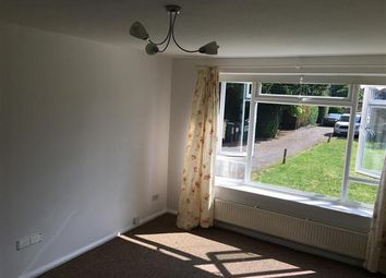 Thumbnail 1 bed flat to rent in Kings Court, Hatherley Rod, Sidcup