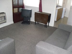 Thumbnail 2 bed terraced house for sale in Brailsford Road, Fallowfield