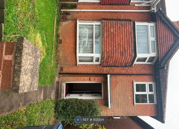 Thumbnail 3 bed semi-detached house to rent in Lindsworth Road, Birmingham