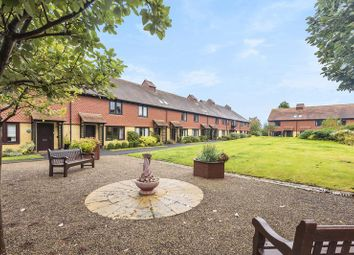 Thumbnail 2 bed property for sale in Berrow Court, Gardens Walk, Upton-Upon-Severn, Worcester