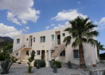 Thumbnail 2 bed apartment for sale in Cat049, Catalkoy, Cyprus