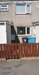 Thumbnail 3 bed terraced house for sale in Wareham Close Bransholme, Hull, Hull