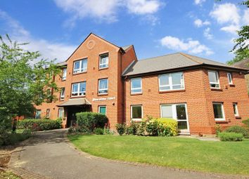 Thumbnail 2 bed flat for sale in Riverstone Court, Kingston Upon Thames