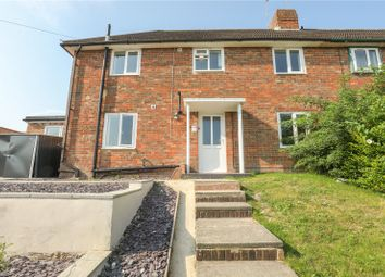 6 bed semi-detached house to rent in Auckland Drive, Brighton, East Sussex BN2