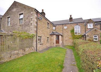 Thumbnail 3 bed cottage to rent in Heapey Road, Heapey, Chorley