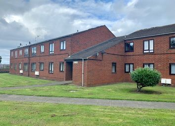 Thumbnail 2 bed flat to rent in Holdforth Court, Hartlepool