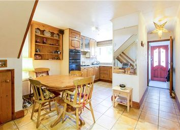 Thumbnail Terraced house for sale in Galgate Close, London