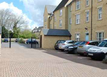 Thumbnail 1 bed property for sale in Mill Walk, Witney, Oxon