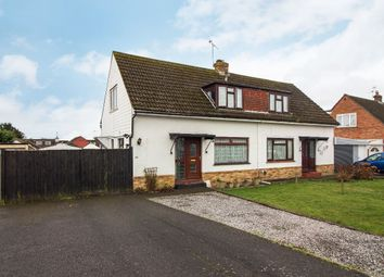 2 bed bungalow for sale in Sunnymead Drive, Waterlooville, Hampshire PO7