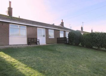 Thumbnail 2 bed semi-detached house to rent in Marmion View, Norham, Berwick-Upon-Tweed