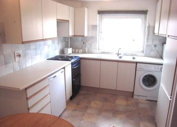 Thumbnail 1 bed flat to rent in Rosary Road, Norwich